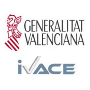 ivace_gva