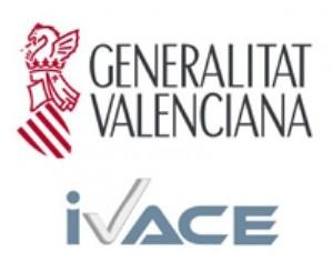 Ayudas Generalitat Valenciana a I+D+i a la PYME