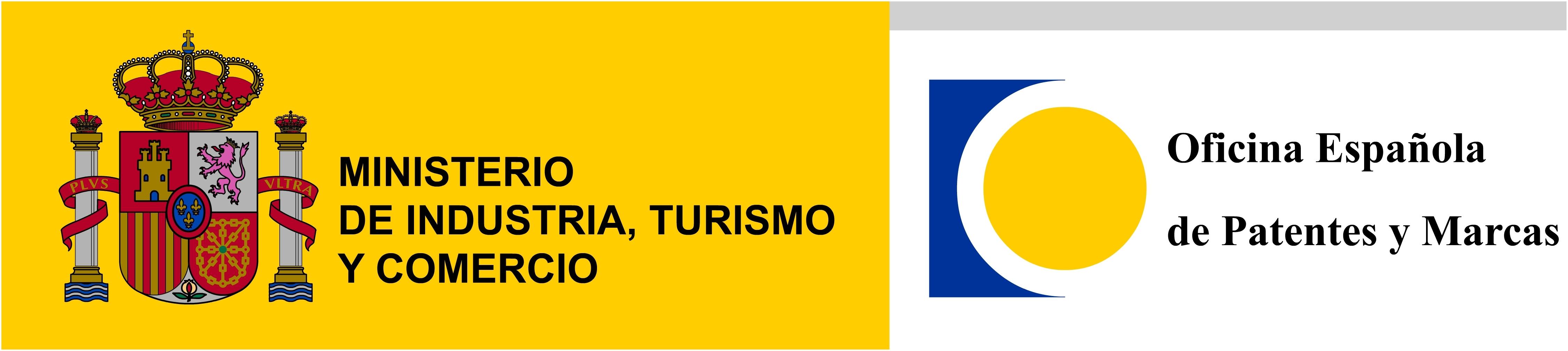 Conocer las tendencias patentes for Oficina de turismo gran canaria