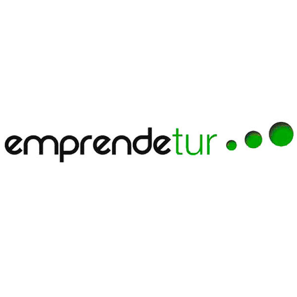 financiacion-para-emprender-en-turismo