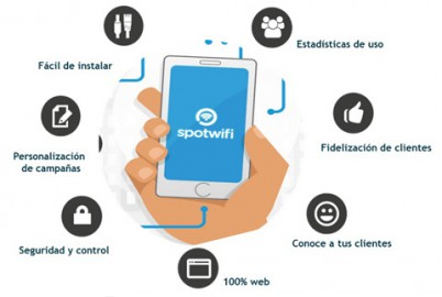 movistar-spotwifi-402x270