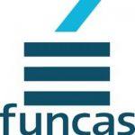 funcas_400x400
