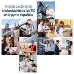 Informe e PYME