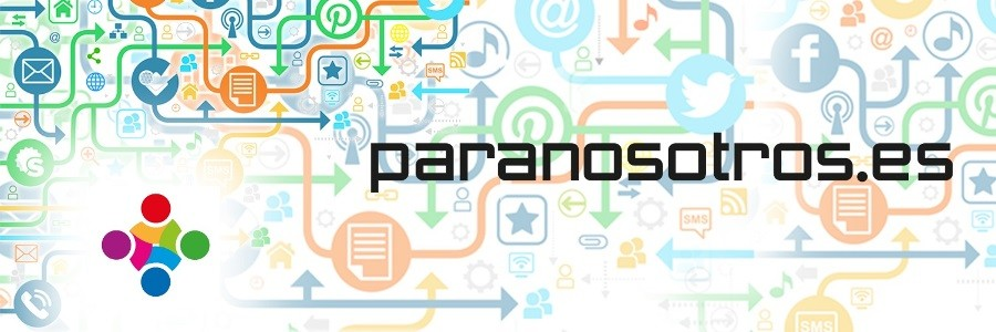 Paranosotros PYME – Community manager