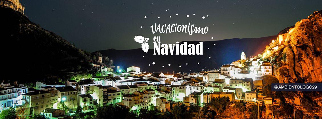vacacionismo_navidad