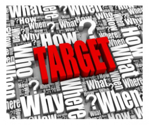 Behavioral-Targeting-300x251