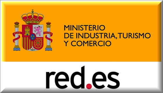 logotipo-red-es-minetur