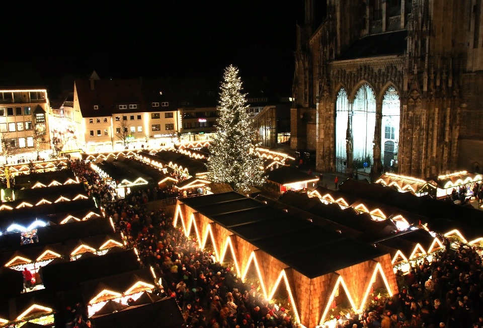 christmasmarketm