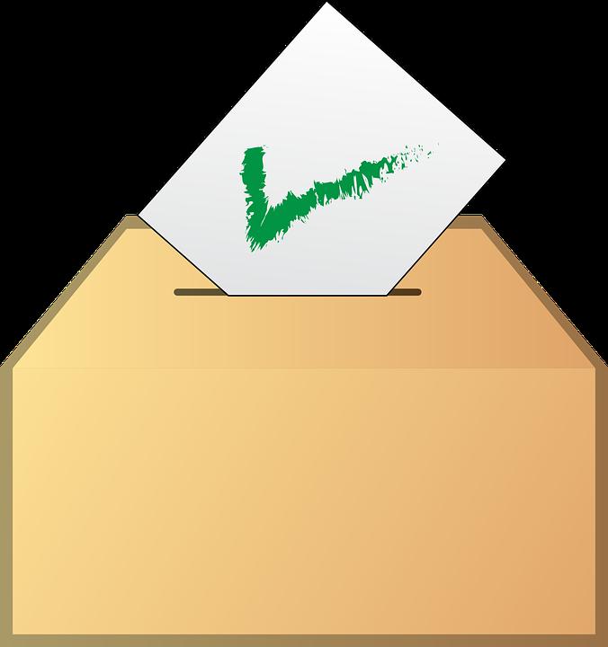 ballot-160570_960_720