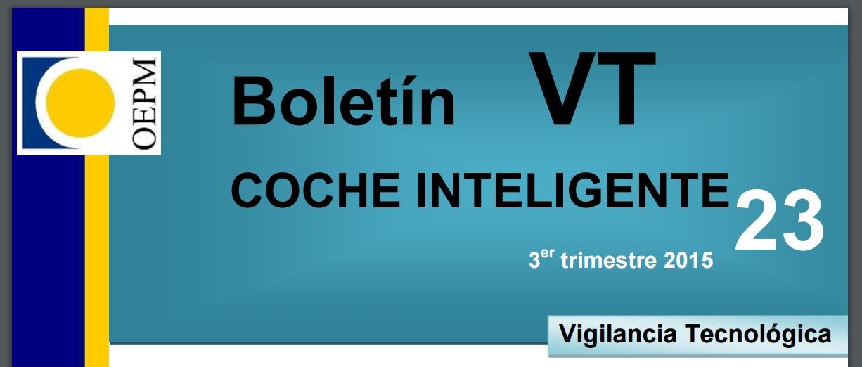 boletin VT
