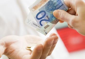 Morosidad y financiación de PYMES este año