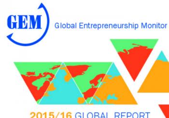 Publicado el mayor informe mundial de emprendimiento y nadie lo sabe