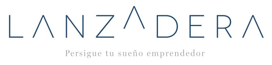 logo-lanzaderah
