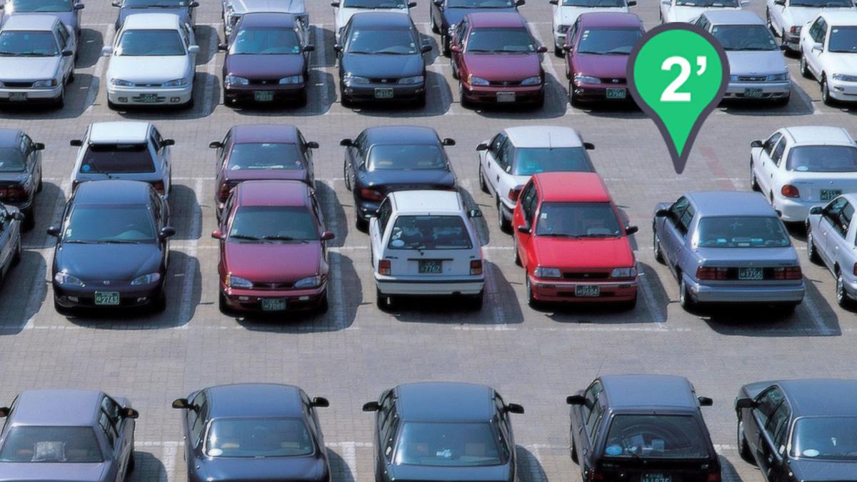 wazypark_aparcar_0