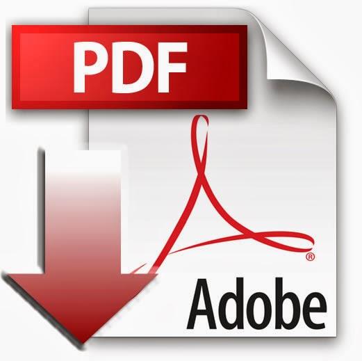 descarga PDF