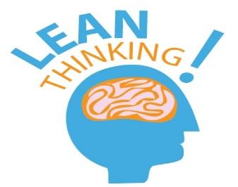 leanThinking